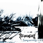 Revengine: Temporary