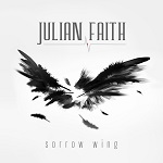 Julian Faith: Sorrow Wing