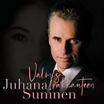 Juhana Suninen: Valmis rakkauteen