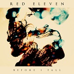 Red Eleven: Before I Fall
