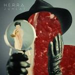 H.E.R.R.A.: Juhlat