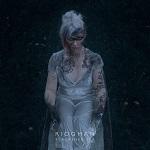 Rioghan: Blackened Sky