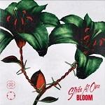 Strike At Once: Bloom