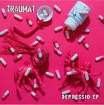 Traumat: Depressio EP