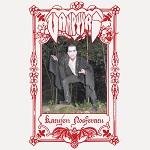 Vampyyri: Katujen Nosferatu