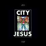 Roku Rousu & The I.O.N.S.: City Jesus