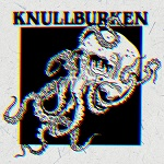 Knullburken: Nothing But Empty Promises