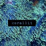 Lugosi Fan Club: Korallit