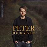 Peter Joukainen: Jos emme pelkäisi