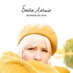 Emilia Aarnio: Kehrääjälintu