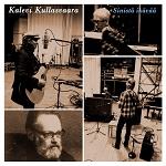 Kalevi Kullasvaara: Sinistä ikävää