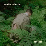 Kontio Polaris: Brother