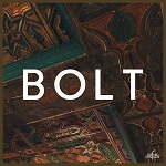 nghtrdio: Bolt
