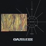 Gazeless: Memory Screen
