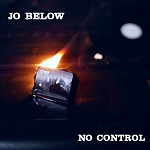 Jo Below: No Control