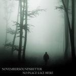 Novembersoundsbetter: No Place Like Here
