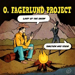 O. Fagerlund Project: Function