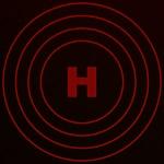 Haraamo: Menettämisestä