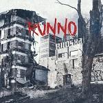 Ruoska: Runno