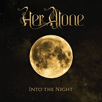 Her Alone: Into the Night