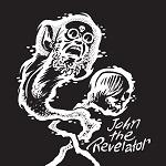 Black Peider vs. Jukka Nissinen: John the Revelator / Change My Face
