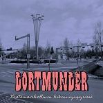 Dortmunder: Väistämisvelvollinen liikenneympyrässä