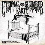 Madu: Eternal Slumber Party