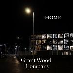Grant Wood Company: Home