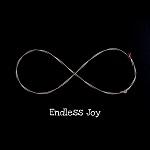Jere Vegas: Endless Joy