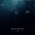 rain diary: Circles