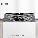 ODEONS: Allowed to Fall