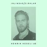 Henrik Heselius: Inlindad / Cirklar