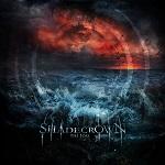 Shadecrown: The Loss
