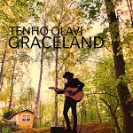 Tenho Olavi: Graceland