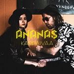Ananas: Käsipäivää