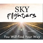 Sky Fighters: You Will Find Your Way