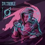 Low Treble: Dr. Treble