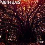 Meth Elvis: Enter