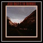Jesse Hasty & the Haywires: III