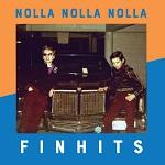 Nolla Nolla Nolla: Finhits EP