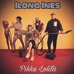 Ilona Ines: Pikku Lolita