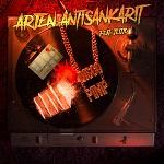 Arjen Antisankarit: DiscoPimp (ft. Jeijjo)