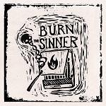 The Gallows Dance: Burn the Sinner