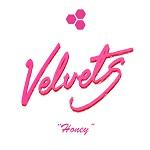 Velvets: Honey