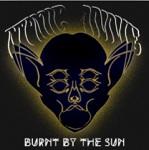 Atomic Annie: Burnt by the Sun