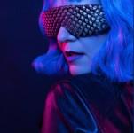 Jessi Frey: Future Hackers