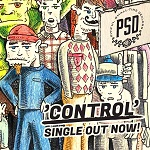 Pitiful Small-time Dealers: Control