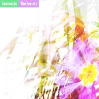Semmosta: The Zealots