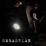 Vies Vignette: Sebastian