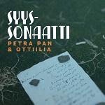 Petra Pan: Syyssonaatti (ft. Ottiilia)